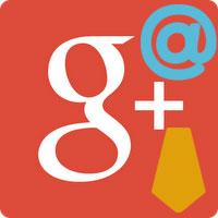 Corso Google Plus
