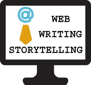 corso web writing e storytelling