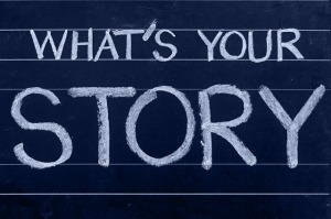 corso web copywriting e storytelling