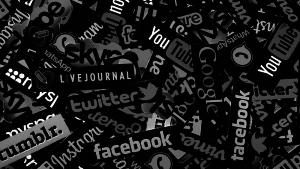 corso social giornalisti